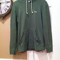 Oakley Hoodie Sweatshirt Photo