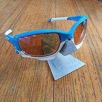 Oakley Jawbone Sunglasses Rare and Discontinued Photo