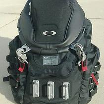 Oakley Kitchen Sink Backpack Photo
