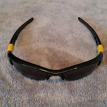 Oakley Livestrong Sun Glasses Photo