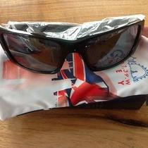 Oakley London Fuel Cell Sunglasses Photo