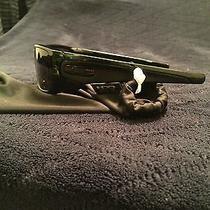 Oakley Men's Fuel Cell Sunglasses Photo