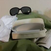 Oakley  Obligation  Sun  Glasses   Photo