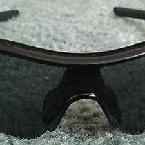 Oakley Radar Sunglasses Black/black Photo