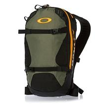 Oakley Rafter 12 Snow Pack - Brand New Photo