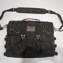 Oakley Si Computer Laptop Bag Discontinued Dexter Photo