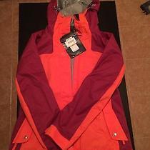 Oakley Ski  Jacket Water Proof Photo