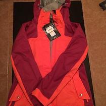 Oakley Ski  Jacket Water Proof Photo