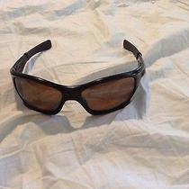 Oakley Sport Sunglasses  Photo