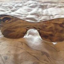 Oakley Sport Unisex Sunglasses Photo