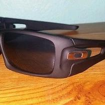 Oakley Sun Glasses Photo