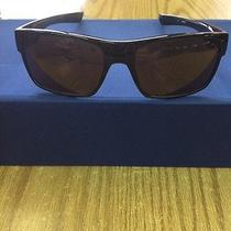 Oakley Sunglasses Photo