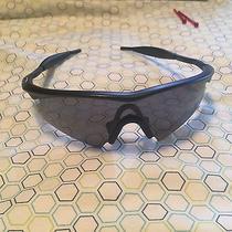 Oakley Sunglasses  Photo