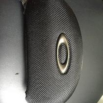 Oakley Sunglasses Case  Photo