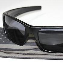 Oakley Sunglasses Eagle Series Photo