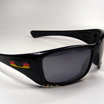 Oakley Sunglasses Occhiale - Oo 9021 24 212 Hijinx Photo