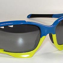 Oakley Sunglasses Occhiale - Oo 9171 15 Racing Jacket Photo