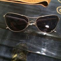 Oakley Warden Rare Model Photo