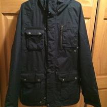 Oakley Winter Jacket Photo