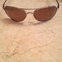 Oakley Womens Sun Glasses Photo