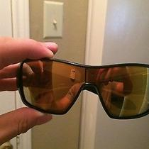 Oakleys Sunglasses Photo