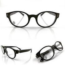 Occhiali Cartier Artie T8100951 Eyeglasses Ruthenium Plated  Photo