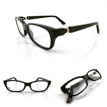 Occhiali Cartier Marion T8100998 Eyeglasses 18kt Gold Plated  Photo
