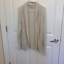 Off White Element Long Sweater Size L Photo