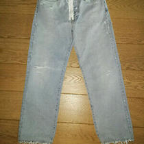 Off-White Jeans Size 28