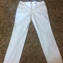 Off White Lacoste Pants Regular Price 225 Photo