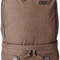 Ogio Outdoor Recreation Features International Hudson Pack Photo