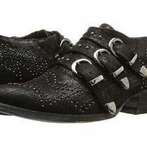 Old Gringo Roxy Shoe Boots - Size 5.5 B (M) Photo