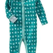 Old Navy 3 Months Baby Boy Coverall Photo