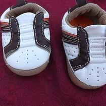 Old Navy Baby Shoes  Photo
