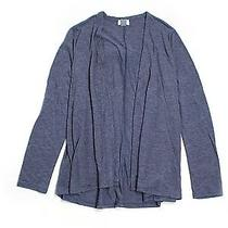 Old Navy Cardigan Lg 19 26 Solid Photo