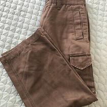 Old Navy Cargo Pants Photo