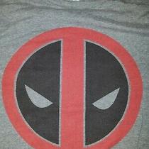 Old Navy Deadpool T-Shirt 2xl (Never Worn) Photo