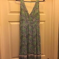 Old Navy Dress Medium Photo