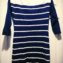 Old Navy Dress Size M Photo