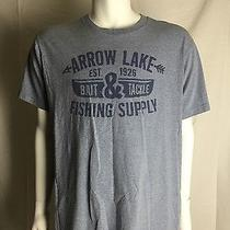 Old Navy Graphic T-Shirt Mens Xl Photo