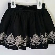 Old Navy Holiday Skirt 3t  Photo