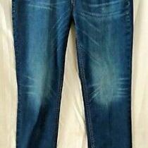 Old Navy Jeans Size 10 Tall Boyfriend  Photo