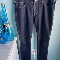 Old Navy Jeans Size 8 Photo