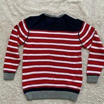 Old Navy Long Sleeve Crew Neck  Sweater Size Xl Photo