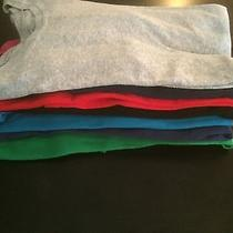 Old Navy Perfect Fit Tee Photo
