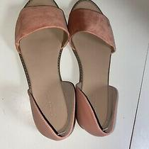 Old Navy Sandals Size 9 Worn Once  Photo