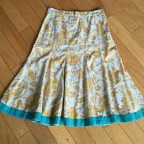 Old Navy Skirt Size 1 Photo