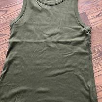 Old Navy Sleeveless T Size Small Photo