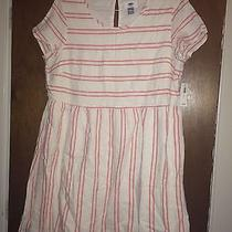 Old Navy Summer Dress (Large) Photo