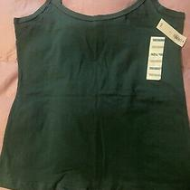 Old Navy Tank Size Large Photo